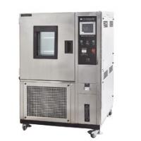 Wholesale PLC controller Constant Temperature And Humidity Chamber , Thermal Cycling  Test Chamber from china suppliers