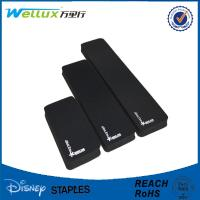 Wholesale Customized Natural Rubber Mouse Pad from china suppliers