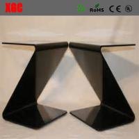 Quality Custom Carbon Fiber Furniturecarbon fiber furniture, custom made carbon fiber furniture for sale