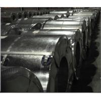 Wholesale Thickness 0.65mm Galvanized Steel Coil Hot Dipped Zinc Coated Steel Sheet Coil from china suppliers