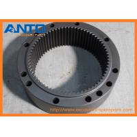 Wholesale PC60-7 Inner Komatsu Excavator Swing Gear Ring 201-26-71190 from china suppliers