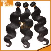 Wholesale Grade 6A Raw Unprocessed Virgin Peruvian Hair 100% Peruvian Hair Weave Brands from china suppliers