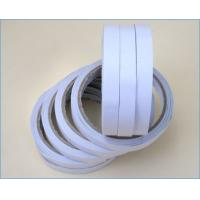 Wholesale High density super strong heat resistant clear double side tape from china suppliers