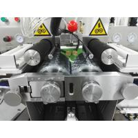 Wholesale Micro S403 small scale paintball making machine production line from china suppliers
