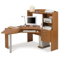 Wholesale executive office desk,office furniture desk white,modern workstation,rosewood furniture from china suppliers