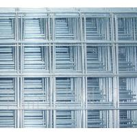 Wholesale PVC Coated Stainless Steel Welded Wire Mesh Breeding mesh panel for agriculture from china suppliers