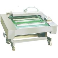 Wholesale 1200 Continuous Vaccum Packaging Machine from china suppliers
