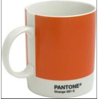 Quality free shipping fashion mug PANTONE colors mug spots cup mugs number.2056 mug wholesale Artists's mug for sale