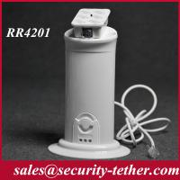 Wholesale RR4201 from china suppliers