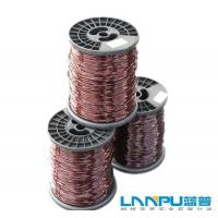 Wholesale AWG Winding Wire For Transformers from china suppliers