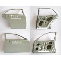 Wholesale Solid Rear Car Door Replacement BYD Parts With Coating Treatment from china suppliers