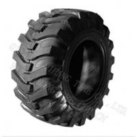 Wholesale R4 QH601 indutrial tractor tire from china suppliers