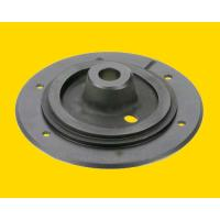 Wholesale 911105233,911 105 233 DISC WITH ONE CAM SULZER PROJECTILE LOOM SPARE PARTS from china suppliers