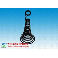 Wholesale 3mm High Tensile 65Mn Steel Spring Special Eletrophoresis Surface Treatment XL-701 from china suppliers