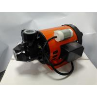 Wholesale 0.5HP 0.75Hp Vortex Water Pump from china suppliers