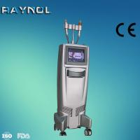 Wholesale Fast Treatment Microneedle Fractional RF for Striae Gavidarum Removal from china suppliers