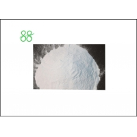 Wholesale Abscisic Acid S-ABA 95%TC 10%SP Plant Growth Powder from china suppliers