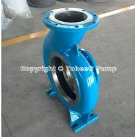 Wholesale Tobee™ Andritz Pulp Pump Spare Parts from china suppliers