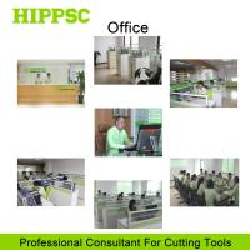 Dongguan Hippsc Hardware Machinery Co., Ltd.
