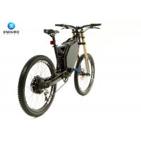 Wholesale 48v 350w Full Suspension Electric Bike 9 Speed Mountain Bike 25-30km/h from china suppliers