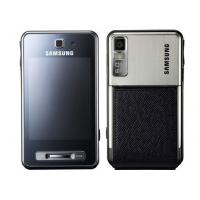 Wholesale Samsung Classic mobile phone F480 from china suppliers
