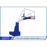 Quality Basketball Stand for sale