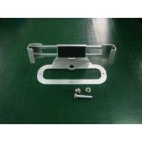 Wholesale COMER laptop anti shop theft lock display stand holder without alarm lock devices from china suppliers