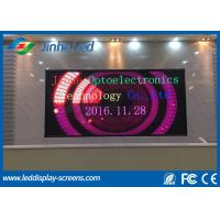 Wholesale Full Color P 5 High Resolution Led Matrix Display Module 320 * 160 Module Size from china suppliers
