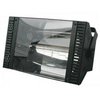 Wholesale Excellent Stability DJ Strobe Light High Power 1000W Pulse Tube from china suppliers