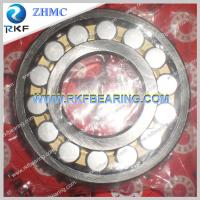 Wholesale FAG 21310MBC3W33 50X110X27 Mm Spherical Roller Bearing with Brass Cage from china suppliers