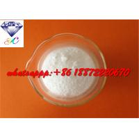 Wholesale CAS 846-48-0 Athletes Cutting Cycle Steroids , Legal Muscle Enhancing Steroids from china suppliers