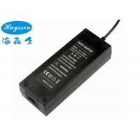 Wholesale 24V 5A AC To DC LCD Monitor Power Adapter 120Watt For Mini PC from china suppliers