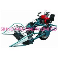 Wholesale Reaper Binder from china suppliers