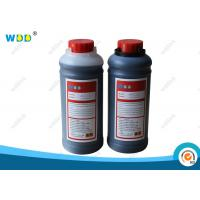 Wholesale Large Character Inkjet Printers Ink Quick Drying Ink For Willett Inkjet Printer from china suppliers