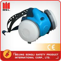 Wholesale SLR-SR800B RESPIRATOR (MASK) from china suppliers