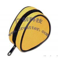 Buy cheap USB Warm Lunch Bag/  Lunch Box from wholesalers