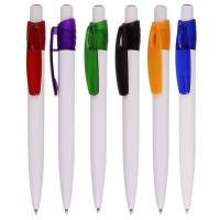 Buy cheap china gift promotional ballpoint pen factory,giveaway promotional gift ball pens from wholesalers