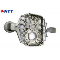 Wholesale ISO9001 Die Casting Mold Zinc Aluminum Mold Casting Metal Parts from china suppliers