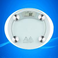 Wholesale Bathroom Scales/ Digital Bathroom Scale/ Best Bathroom Scales from china suppliers