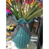 Beautiful Home decoration Vase for flower, home decoration vase
