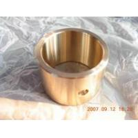 Wholesale Customized Copper Bushings from china suppliers