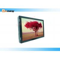 Wholesale 32'' Infrared Touch Screen Ips Wide Viewing Angle Monitor Wide Screen from china suppliers