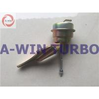 Wholesale Seat / Audi / Volkswage Turbo Charger Actuator 58251104084 K03 53039880052 from china suppliers