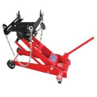 Wholesale 0.5t Transmission Jacks (SIN0104D) from china suppliers