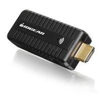 Wholesale RGB Wifi Hdmi Adapter Plastic House Materials , 6.75Gbps Video Bandwidth from china suppliers