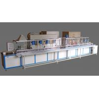 Wholesale Electrostatic resin powder coating equipment  WIND-JF for armature rotor insulation from china suppliers