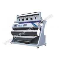 Wholesale SS Series Sensing Rice Sorting Machine from china suppliers