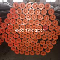 Wholesale JIS G3454 Seamless Steel Tube STPG370 For Nature Gas Industry from china suppliers