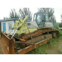 Wholesale D65P-11  D65P-12  D65P-12E  used komatsu bulldozer crawler dozer for sale  tractor from china suppliers