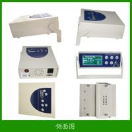 China ion detox foot spa,Single ion detox foot spa,detox foot spa for sale